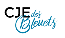 logo-cje-des-bleuets
