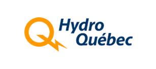 logo-hydro-quebec