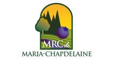 logo-mrc-maria-chapdelaine