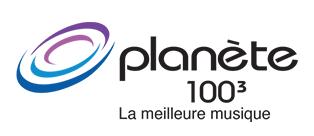 logo-planete-100-3