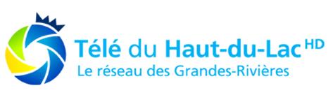 logo-tele-du-haut-du-lac