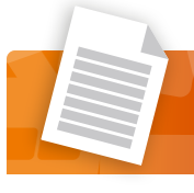 service-budgetaire-maria-chapdelaine-service-int-redaction-document